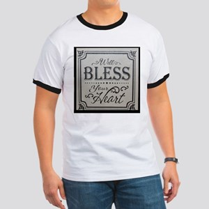 well bless your heart T-Shirt