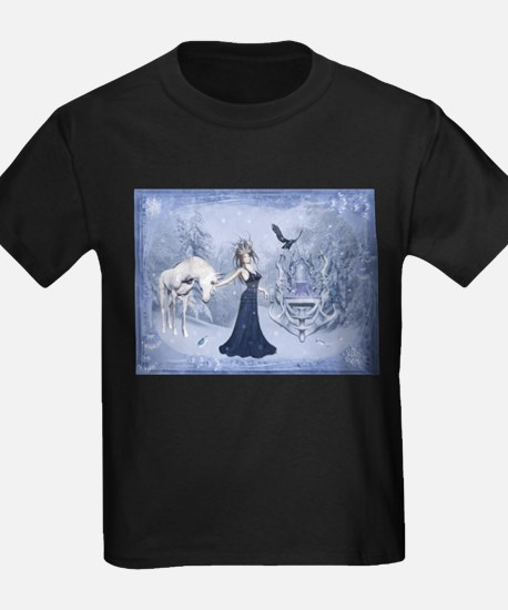 ice queen T-Shirt