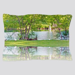 Reflections Series #1 Pillow Case