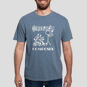 Composer T-Shirt