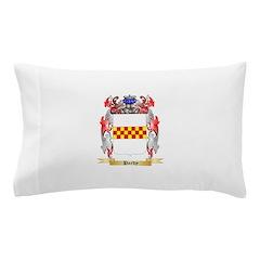 Pardy Pillow Case