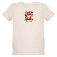 Pardo T-Shirt