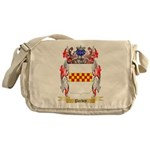 Pardey Messenger Bag