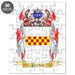 Pardey Puzzle