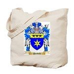Pardelli Tote Bag