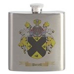 Parcell Flask