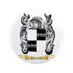Paquette Button