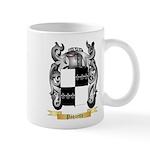 Paquette Mug