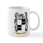 Paqueteau Mug