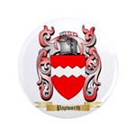 Papworth Button