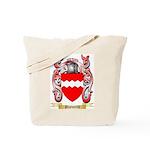 Papworth Tote Bag