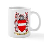 Papworth Mug