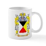 Pape Mug