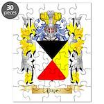Pape Puzzle