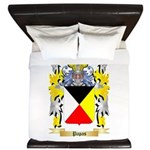Papas King Duvet