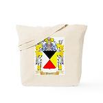 Papart Tote Bag
