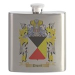Papart Flask