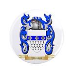 Paolozzi Button