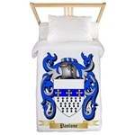 Paolone Twin Duvet