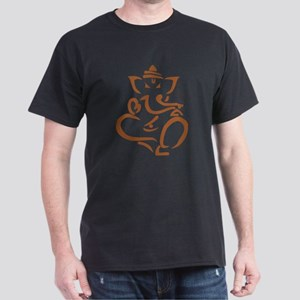 Ganapati Gganesh God Success T-Shirt