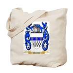 Paolon Tote Bag