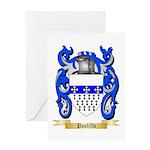 Paolillo Greeting Card