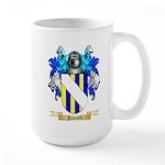 Pannell Large Mug