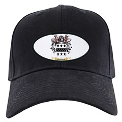 Pankhurst Baseball Hat