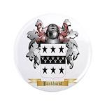 Pankhurst Button