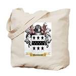 Pankhurst Tote Bag