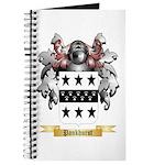 Pankhurst Journal