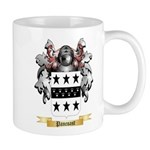 Pancoast Mug