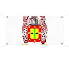 Palumberi Banner