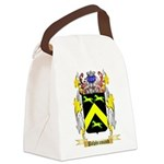 Palphramand Canvas Lunch Bag