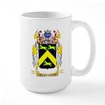 Palphramand Large Mug