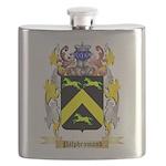 Palphramand Flask