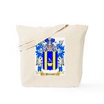 Palomo Tote Bag