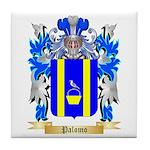 Palomo Tile Coaster