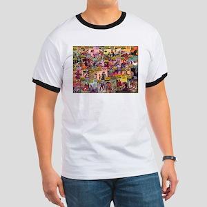 classicsillustrated T-Shirt