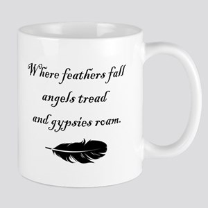 WHERE... Mugs