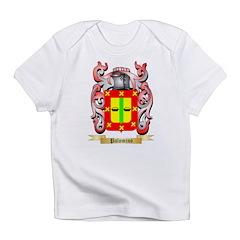 Palomino Infant T-Shirt