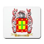 Palomino Mousepad