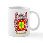 Palomero Mug