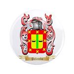 Palombo Button