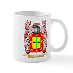Palombo Mug