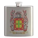 Palombo Flask