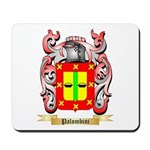 Palombini Mousepad