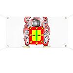 Palombini Banner