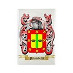 Palombella Rectangle Magnet (10 pack)