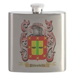 Palombella Flask